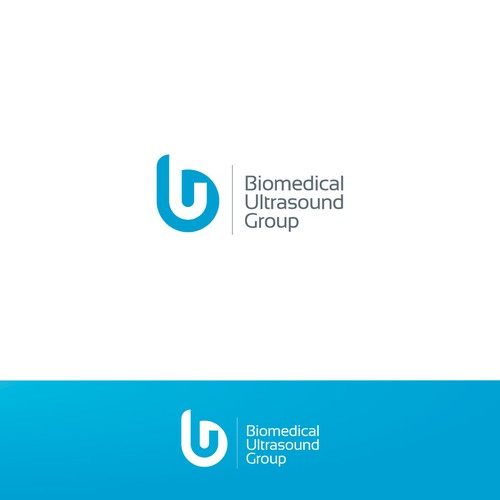 Runner-up design by Blinca