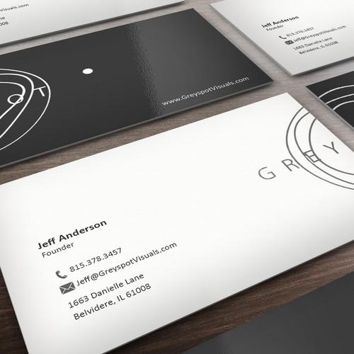 Design finalisti di BojanaS