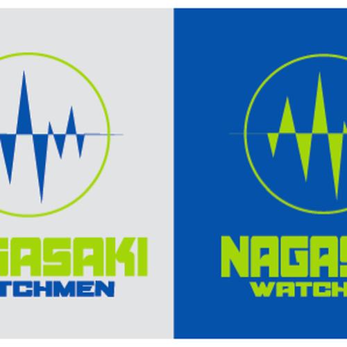 Zweitplatziertes Design von Sukach