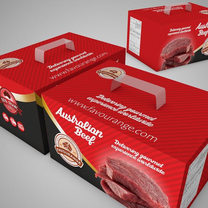 Diseño ganador de PackageDesignSolutions.eu
