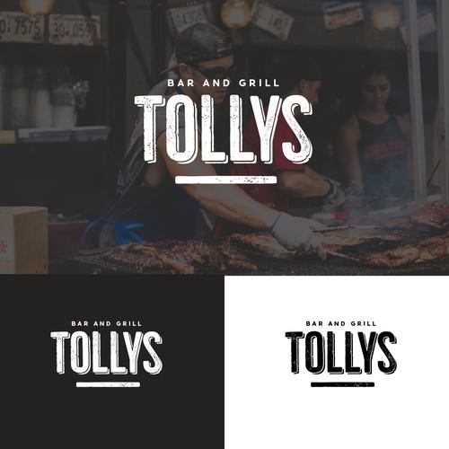 Design finalisti di TommyTom