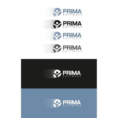 Zweitplatziertes Design von Diatama Designs