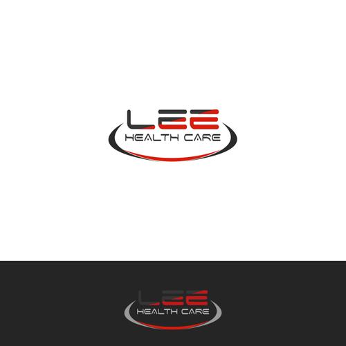 Design finalista por MATEENO
