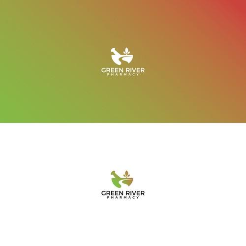 Runner-up design by Steco™