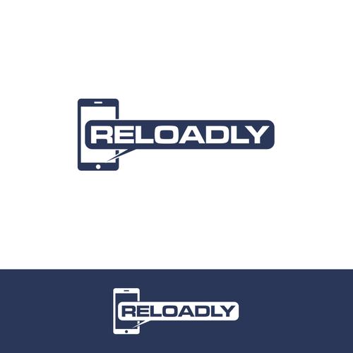 Design finalista por Red Bead