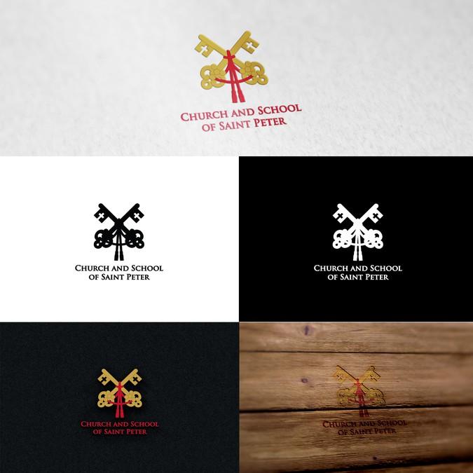 Diseño ganador de Don2x