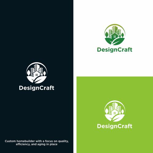 Runner-up design by bettaputri