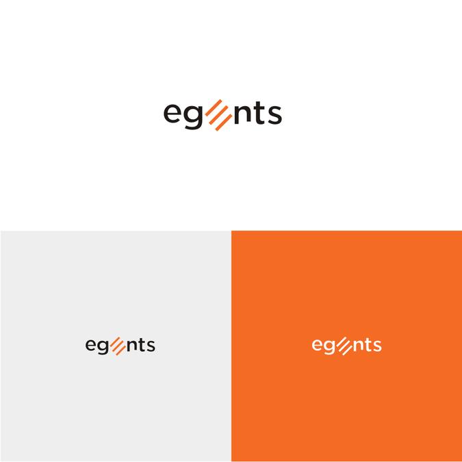 Winning design by elyte®