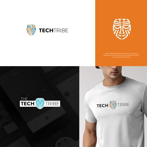 Design finalisti di Maioriz™