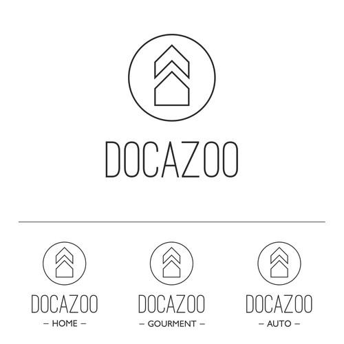 Zweitplatziertes Design von Dacce