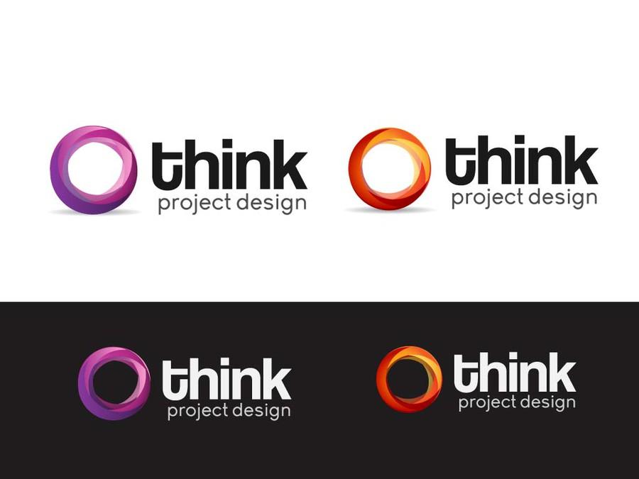 Winning design by Coldwaldreyes