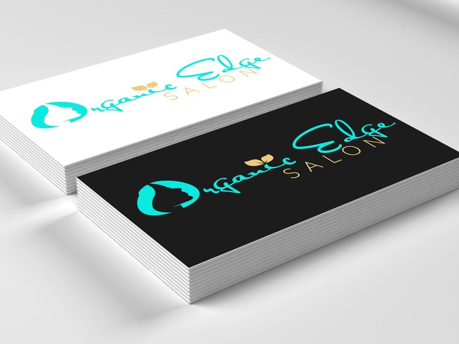 Diseño ganador de ACreativeCheetah
