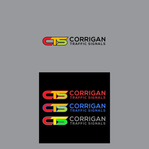 Runner-up design by EDGE114