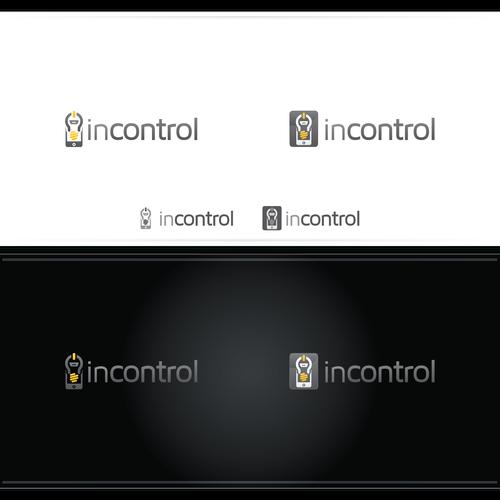 Zweitplatziertes Design von CreoWorx