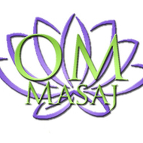 Zweitplatziertes Design von DancingMonkey
