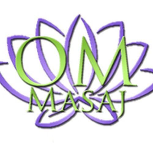 Diseño finalista de DancingMonkey