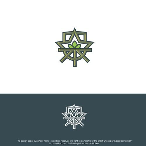 Diseño finalista de APP Designs