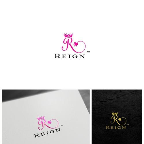 Design finalisti di withPassionDesign