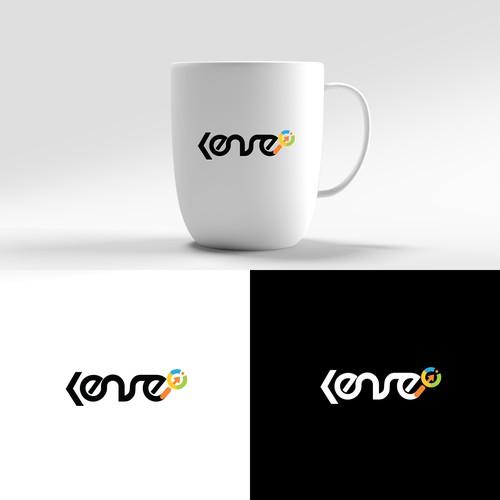 Diseño finalista de 36pixel