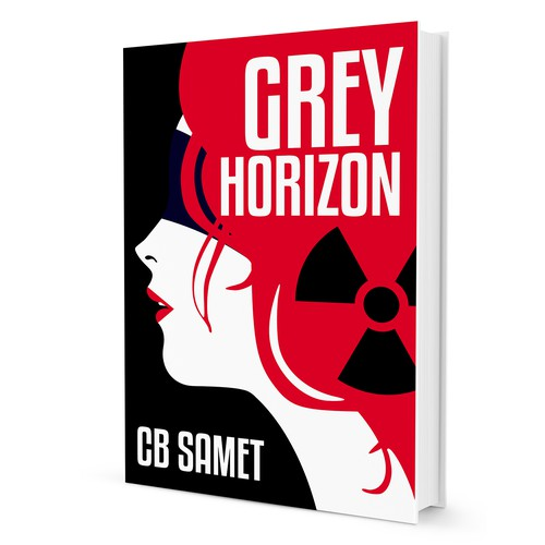Penguin Book Cover Competition Previous Winners : New action thriller needs a grab me cover book contest