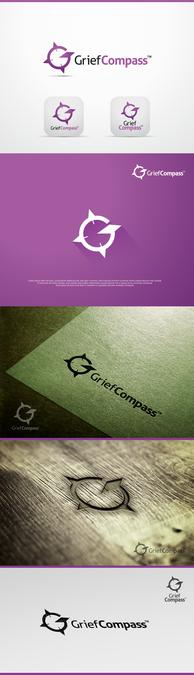 Diseño ganador de justnStudio