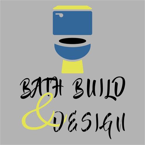 Runner-up design by Stefan Bozinov