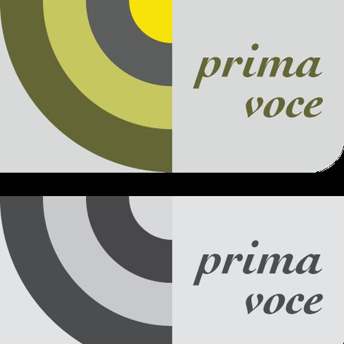 Design finalisti di Inês Figueiredo