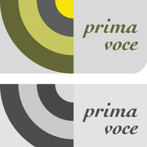 Diseño finalista de Inês Figueiredo