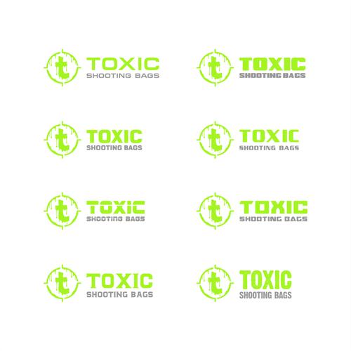 Meilleur design de Topex's