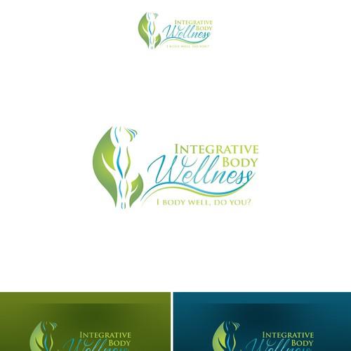 Design finalisti di marijamalidim