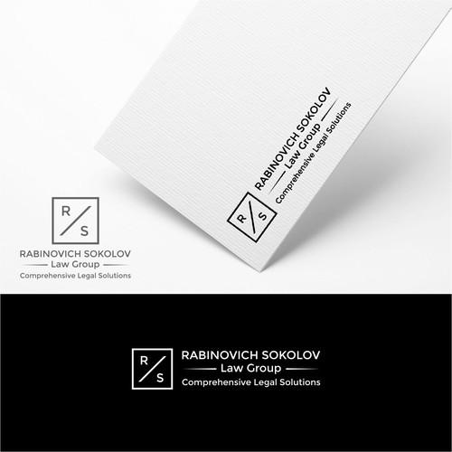 Runner-up design by m i l y