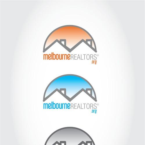 Diseño finalista de taylor'DESIGNS
