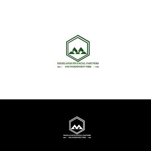 Runner-up design by Neptunica