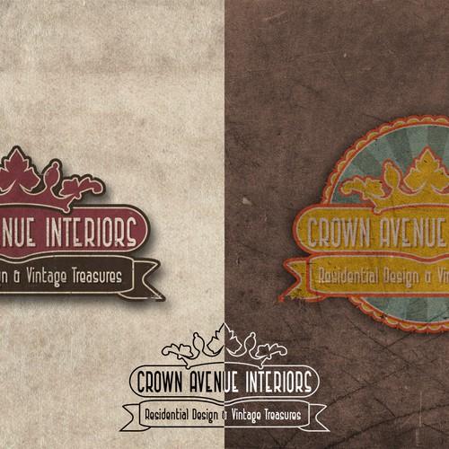 Design finalista por DropDesigns