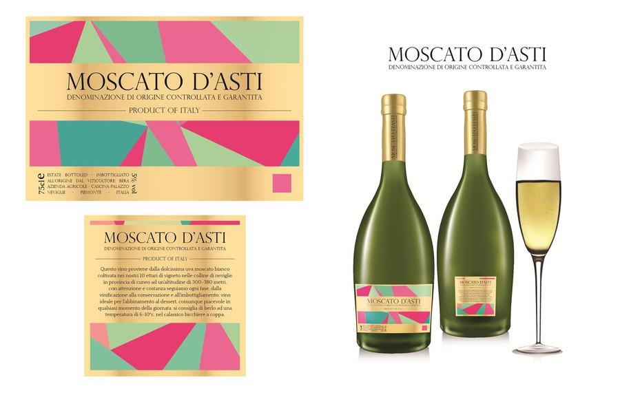 Winning design by carlosatria