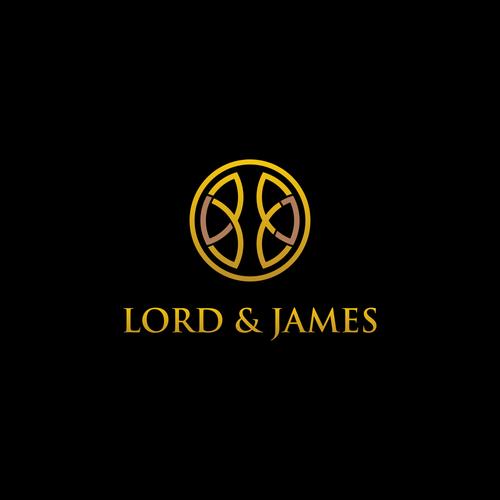 Meilleur design de LandShark