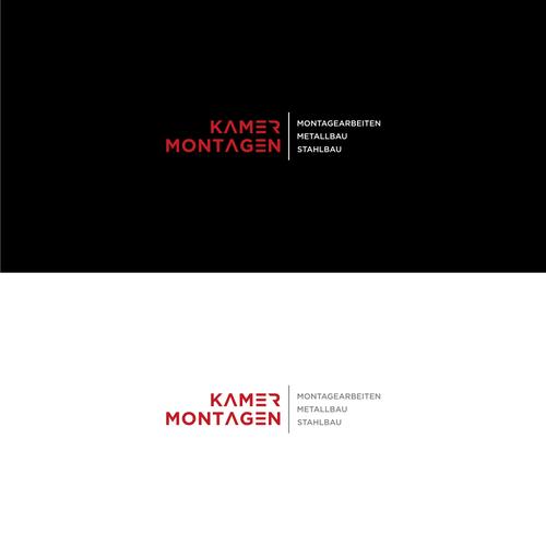 Design finalisti di argunda