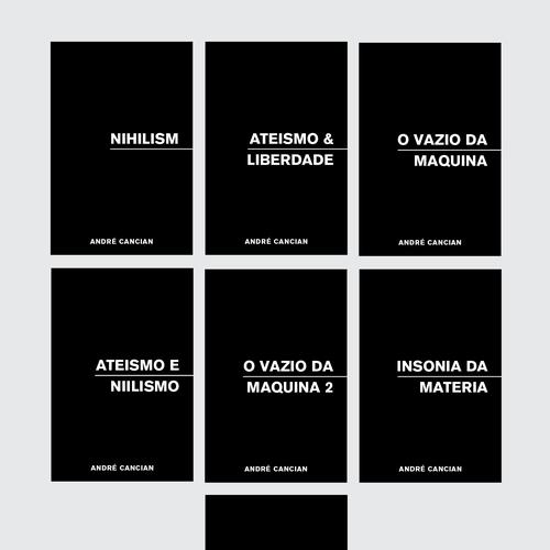 Design finalista por romy