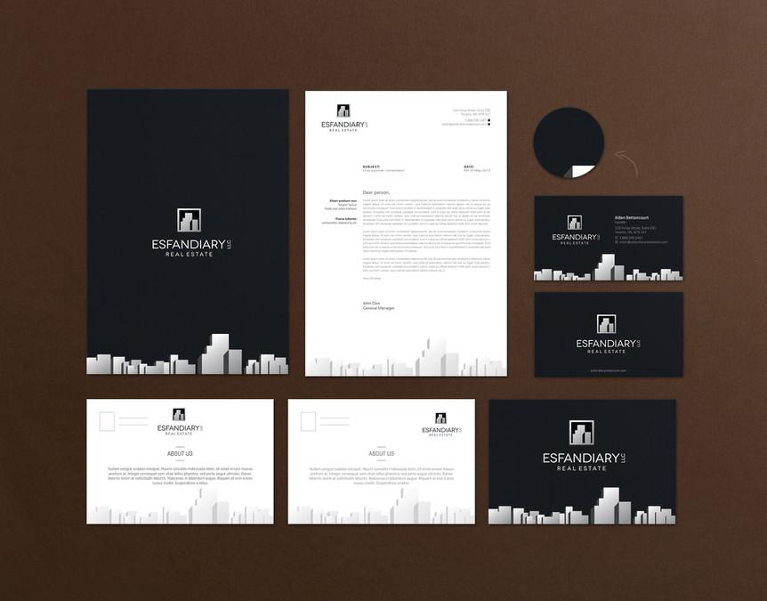 Gewinner-Design von Advero
