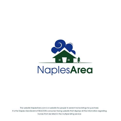 Diseño finalista de A_one DEsigns #