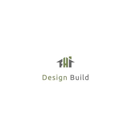 Runner-up design by lustradk