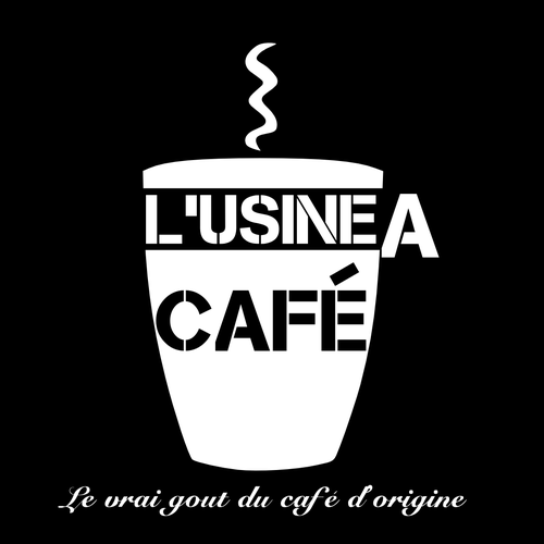 Ontwerp van finalist C Logo