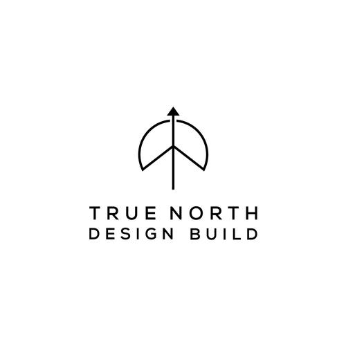 Design finalisti di Unir
