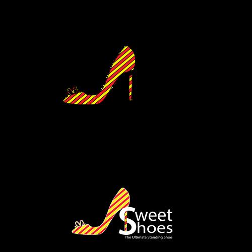 Runner-up design by BensedinArt