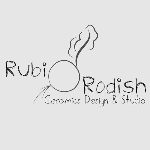 Runner-up design by ⭐️ Wolfie ⭐️