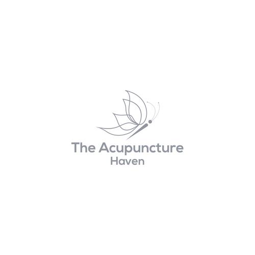Runner-up design by Flower Diana