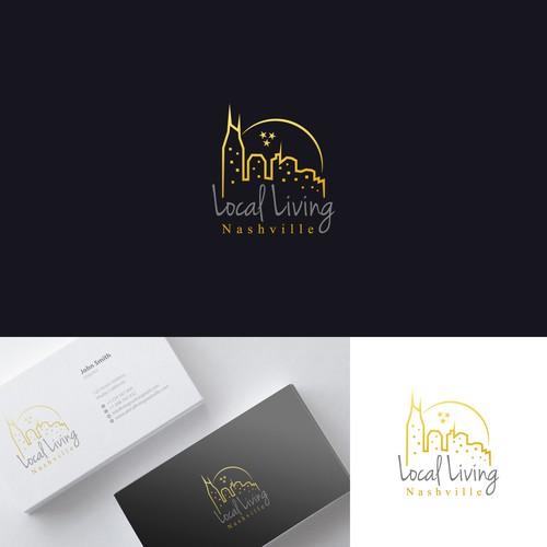 Diseño finalista de FineArts™
