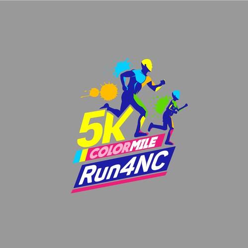 Runner-up design by Lionzion