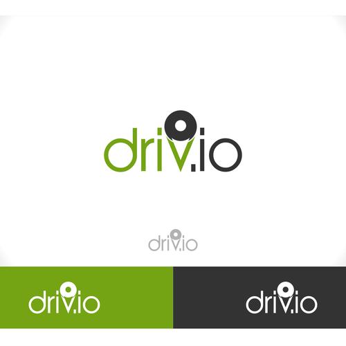 Runner-up design by ridha|designs™