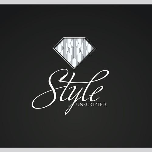 Diseño finalista de Gstars